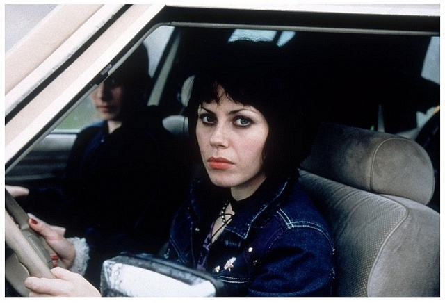 Fairuza Balk  (by Sr. Q, via Flickr)