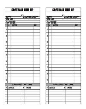 Learn excel sheet pdf