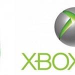 Microsoft Confirms $99 Xbox 360