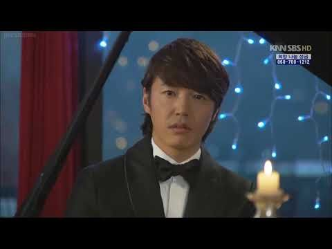 Secret Garden - Episode 14 HD 720p   English Subtitled Korean Drama   시크릿 가든 - http://LIFEWAYSVILLAGE.COM/korean-drama/secret-garden-episode-14-hd-720p-english-subtitled-korean-drama-%ec%8b%9c%ed%81%ac%eb%a6%bf-%ea%b0%80%eb%93%a0/