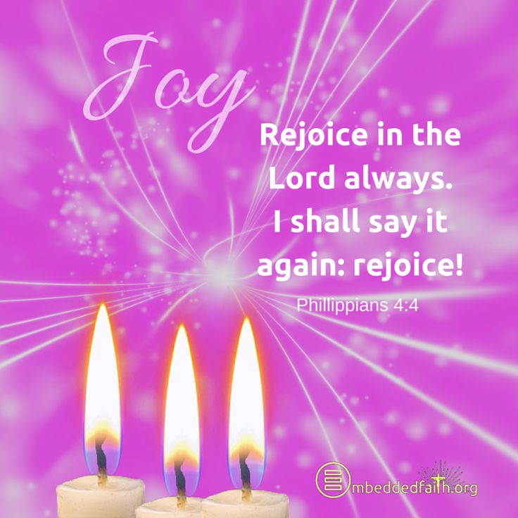 Image result for images 3rd sunday of advent year B