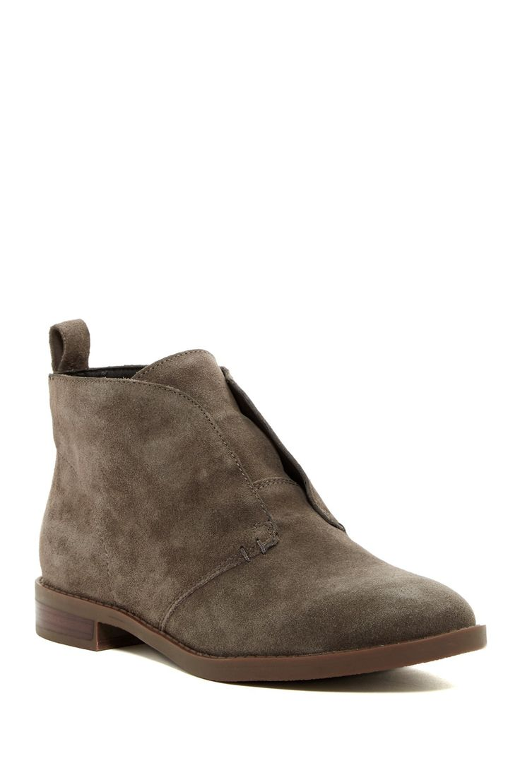 Franco Sarto | Ilena Chukka Ankle Boot (Multiple Widths Available) | Nordstrom Rack