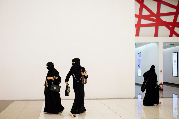 Uber Saudi Arabia Wants to Hire Female Drivers After Ban Lifts  Uber plans to sign up women drivers in Saudi Arabia to take advantage of the kingdoms decision to overturn a ban on female drivers. Sarah Algethami / Bloomberg  Skift Take: This is some positive public relations for Uber but the company has a controversial history with ensuring female drivers and passengers' safety that it also needs to continue to address. Uber might have to go to great lengths to ensure female drivers' safety…