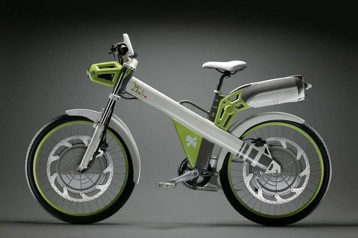 Craziest Bike or Bike Parts!! - Page 1280 - Pinkbike Forum