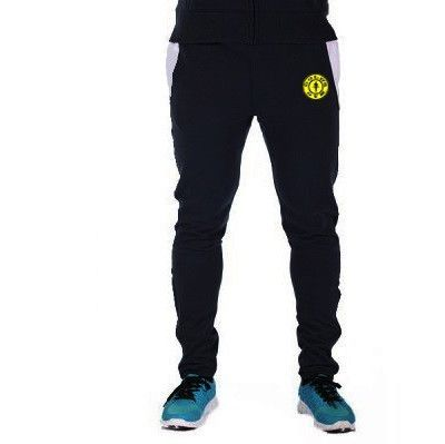The new gym shark pant 2016 / Golds gym pants pants men outdoor leisure sports fashion loose jogging pants fit Bottoms