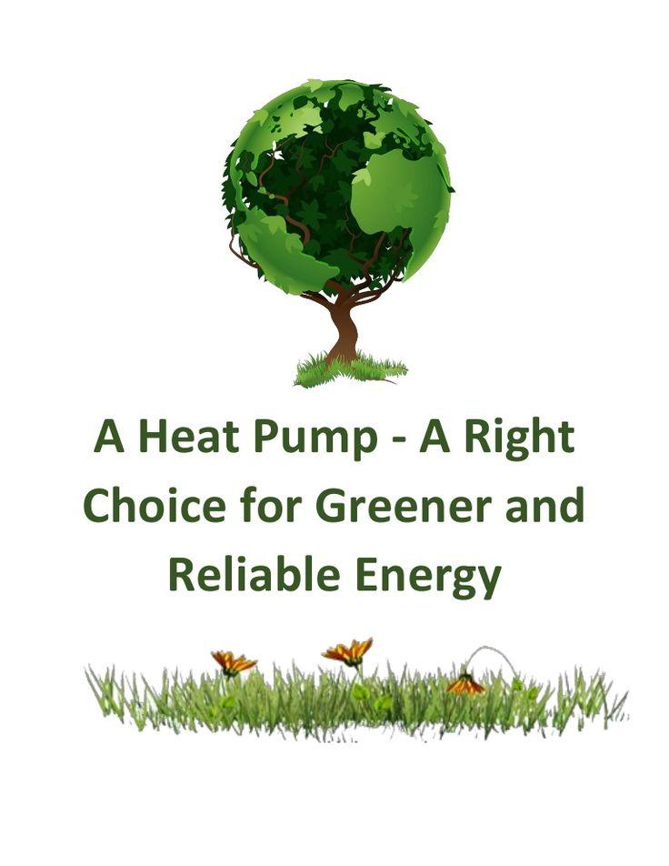 Efficient Ways To Heat A Home best 25+ heat pump cost ideas only on pinterest   heat pump