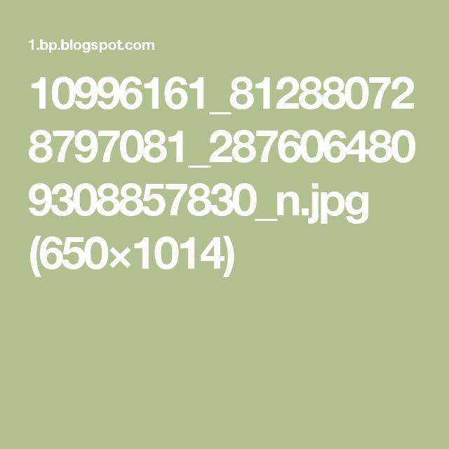 10996161_812880728797081_2876064809308857830_n.jpg (650×1014)