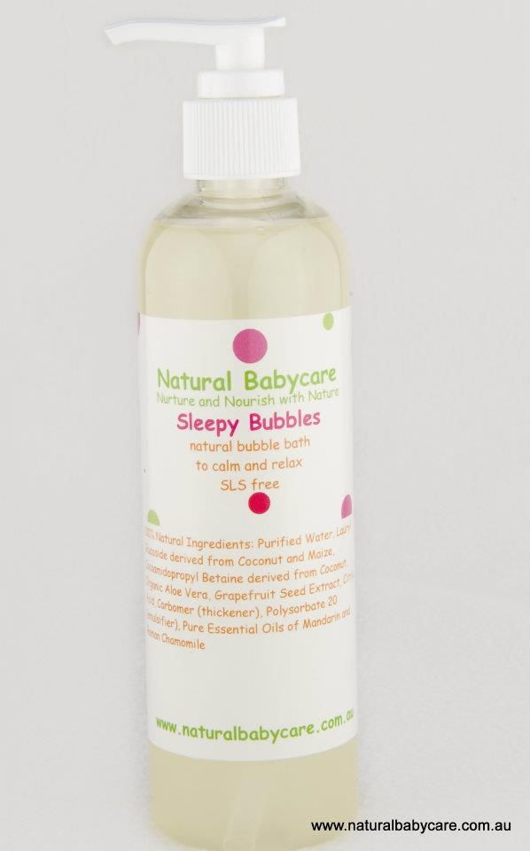 Natural Babycare  Prize Giveaway March Markets  Sleep Bubbles   Valued at $14.00      To Enter Repin Each Prize You Would LIke To Win onto your Pinterest Page Then click on this photo x 2 to take you to the Facebook page to enter You Must Be Able To Pick Up Your Prize At Market on 24th March To Enter