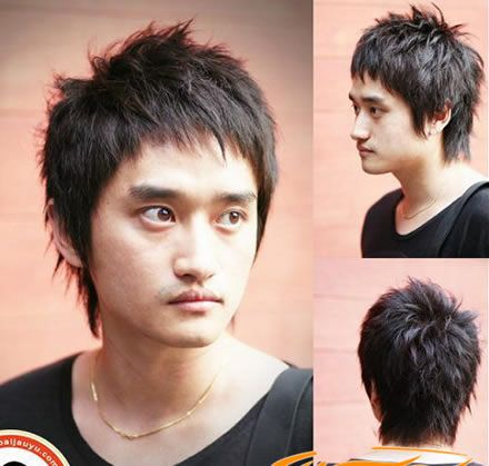 medium hair style pictures best 25 medium asian hairstyles ideas on 6486