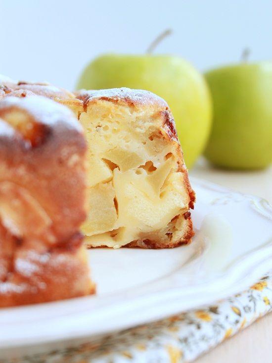 Existe na cociña europea unha gran tradición de pasteis feitos con mazás, a súa elaboración sempre se relacionou coa maduración deste fr...