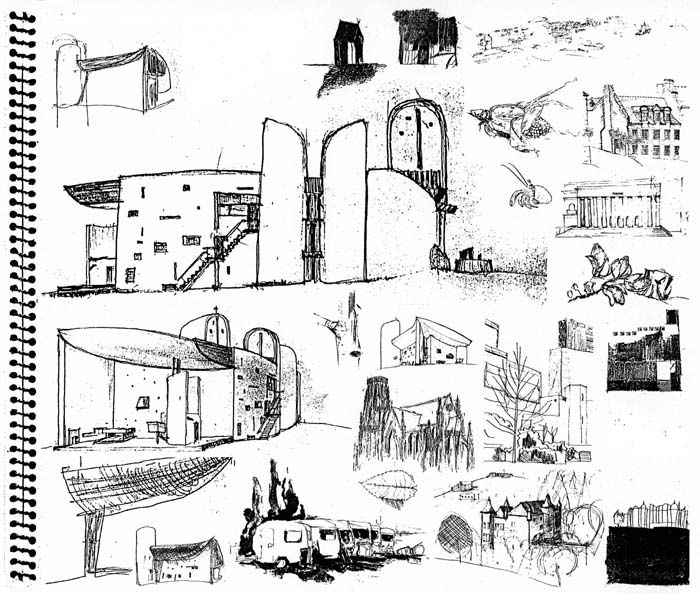 The 25+ best Architect jobs ideas on Pinterest Architectural cv - database architect sample resume