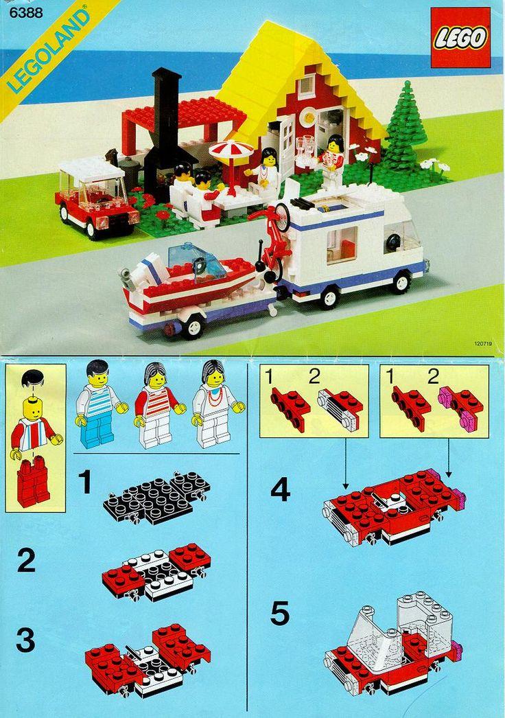 die besten 25 lego bauanleitung ideen auf pinterest lego duplo bauanleitung lego anleitung. Black Bedroom Furniture Sets. Home Design Ideas