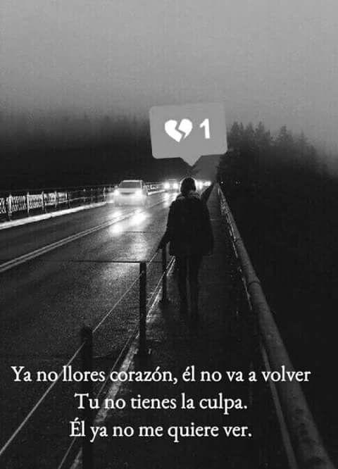 1000+ images about amor on Pinterest | Te Amo, Te Quiero ...