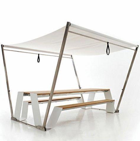 diseño industrial zaragoza belladona