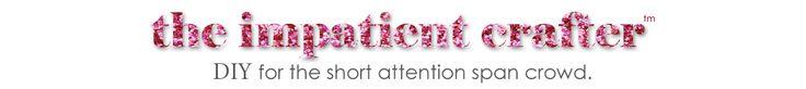 Margot Potter - Crystal Web Necklace free pattern