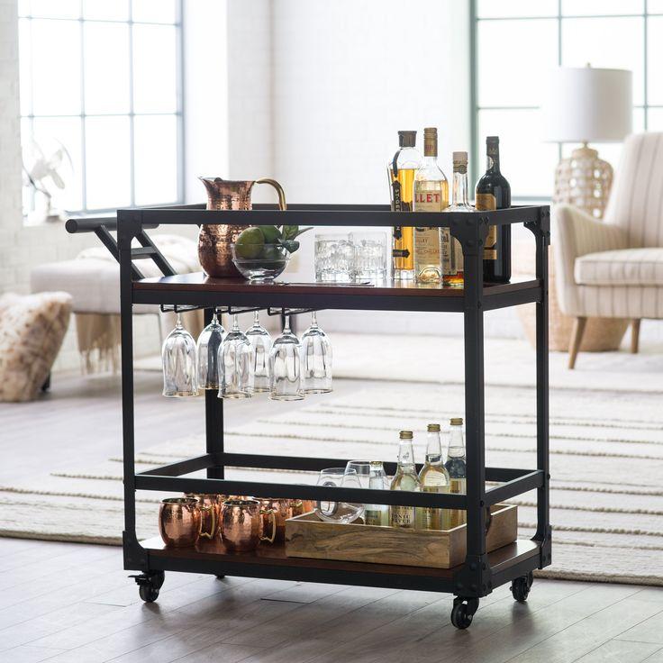 Best 25 Bar Tables Ideas On Pinterest Bar Height Table