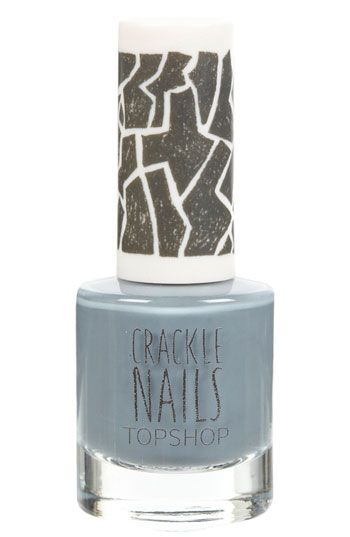 shatter polishes best 25 crackle nails ideas on pinterest nail art with stones