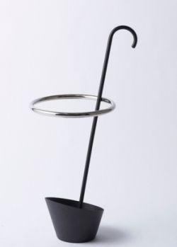 倉俣史朗、傘立て/umbrella stand F.1.86