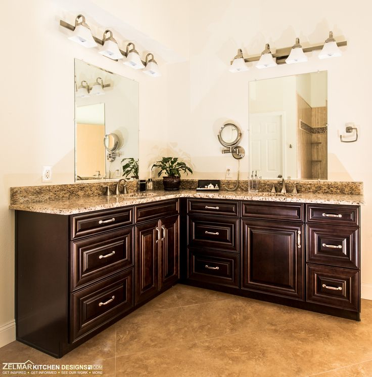 40 Best Images About Waypoint Cabinets On Pinterest: 9 Best McBride (Waypoint) Zelmar Bathroom Remodel Images