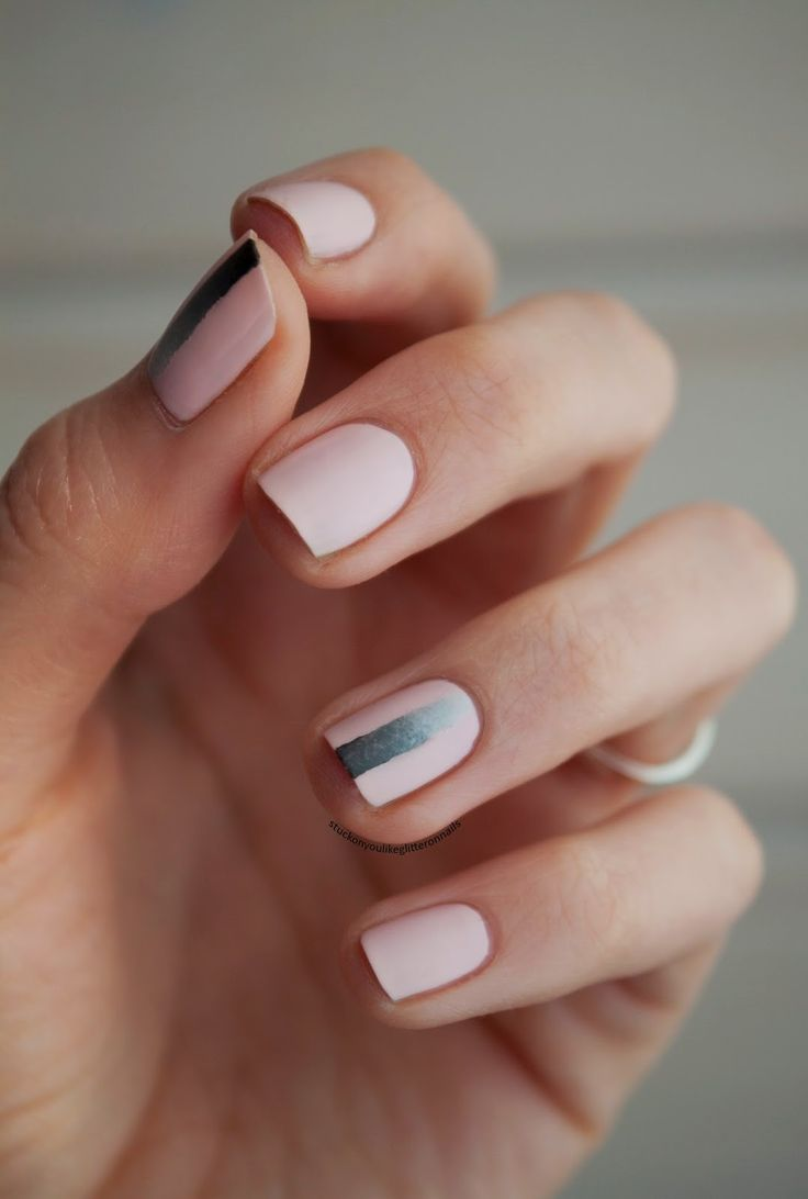 560 best Fingernails images on Pinterest | Nail polish, Cute nails ...