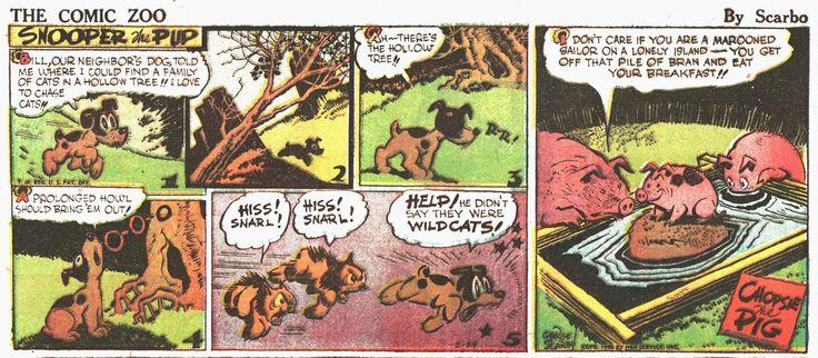 Comic-Zoo-1946-02-24.jpg (1600×700)