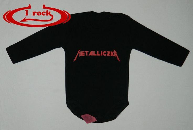 http://www.irock.pl/ubrania-dzieci%C4%99ce/metalliczka-czerwona/