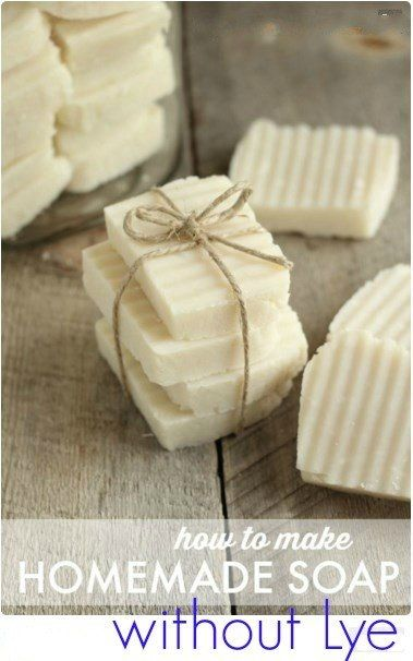 handmade soaps near me 25 best ideas about organic soap on 3048