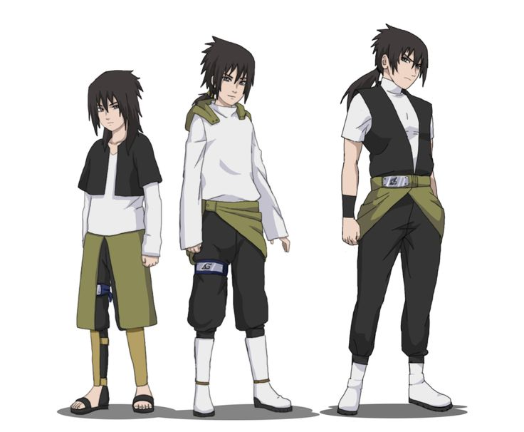 Anime Characters 165 Cm : Best naruto oc s images on pinterest