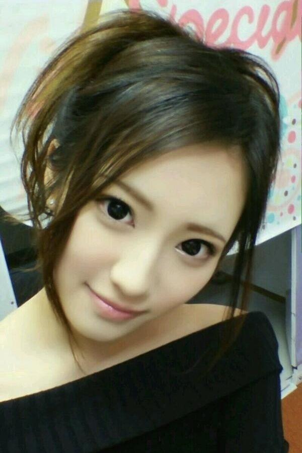 桃谷繪里香023 Jpg Momotani Erika 桃谷エリカ Pinterest Posts