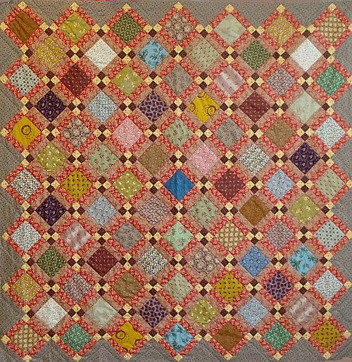 Civil war quilts: Quilts Fabrics, Civil Wars, Civil War Quilts, Quilts Patterns, War Quilts Antiques, Antiques Quilts, Quiltscivil War, The Civil War, Quilts Ideas