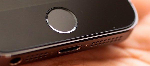 Analista diz que nova versão do celular será fabricado com um sensor digital ainda mais preciso, evitando erros e tornando mais seguros recursos como o Apple Pay