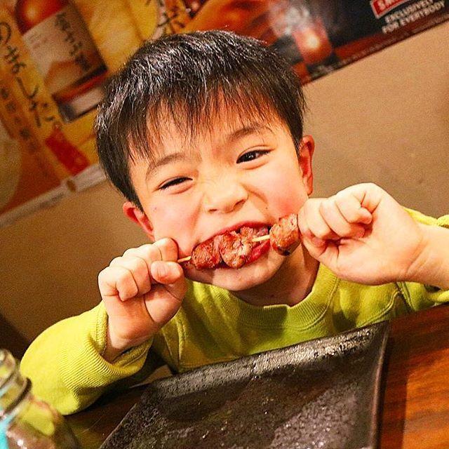 勝手にタグ付け失礼します🙇 かーたんはドラえもん👀🎶 ・ ・ #かーたん #かわいい ・ ・ 美味しいお肉を提供したいので お肉は毎日使う分だけ仕入れる これが私のこだわり💪 ・ 埼玉県の坂戸市で【やきとん専門店】を しています!お肉のこだわりは強めです。 【🔍やきとり明日花】 と検索してみてくださいm(_ _)m その他もFacebookなどでご確認ください🙇 宜しくお願い致します🙇  #埼玉 #やきとり明日花 #聖地 な場所である。 やきとん専門店で #日本一 #こだわり は強めです。 #焼き鳥 #やきとり #やきとん レバテキ あります。 #肉活 #肉食 #食べ歩き #グルメ の方に是非! #yakitori #生肉 #肉 #肉好き 集合! #ゴープロ #GoPro #GoProJP #ゴープロ男子  #カメラ男子 #camera #Canon #一眼レフ  #写真好き #カメラ好き #カメラマン #インスタ映え  変なコメントやDMはご遠慮ください。 基本的にスルーします。 フォローしてきてフォローはずす方 フォローしなくて大丈夫です。…