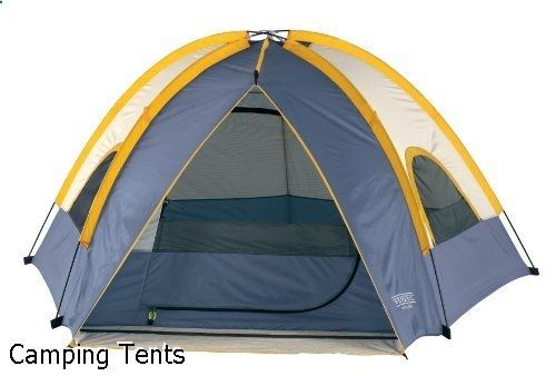 Camping Tents - huge choice. Must view...