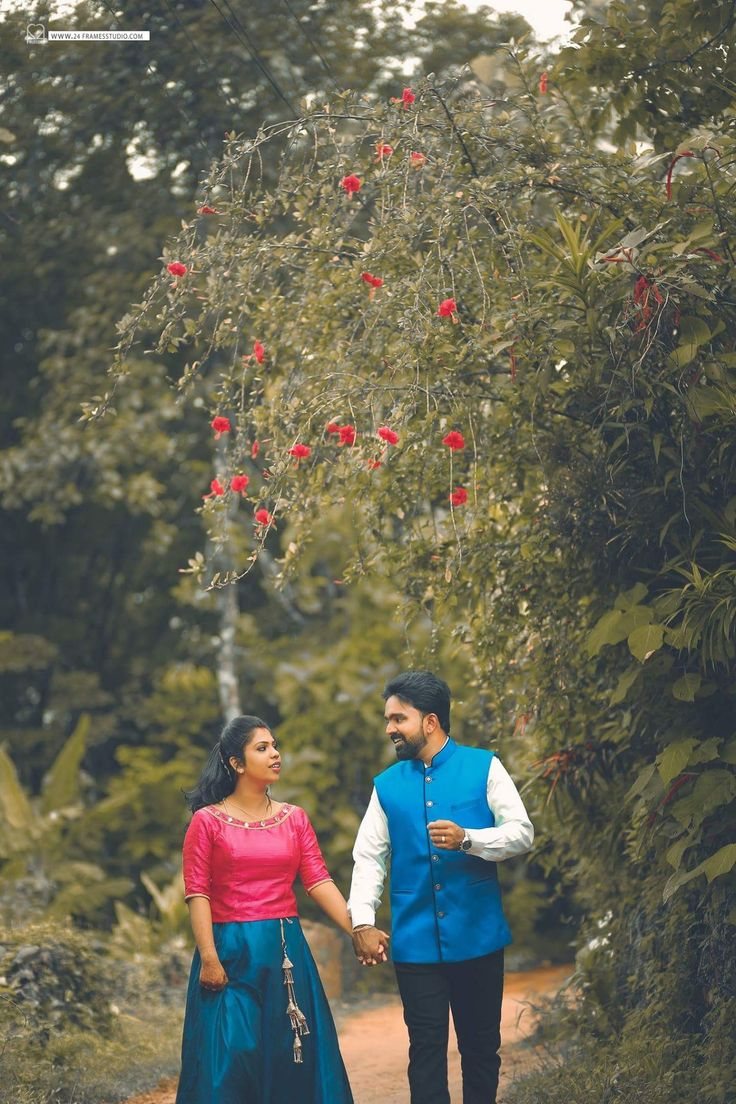 Kerala wedding Couple photos, Photo, Wedding