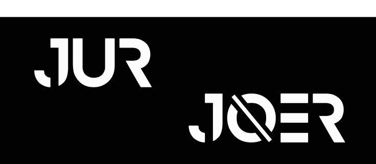 Logo magazine Jur