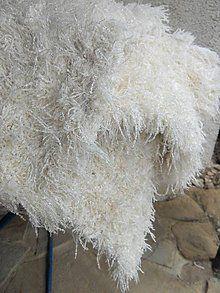 Úžitkový textil - Koberček - 6492697_