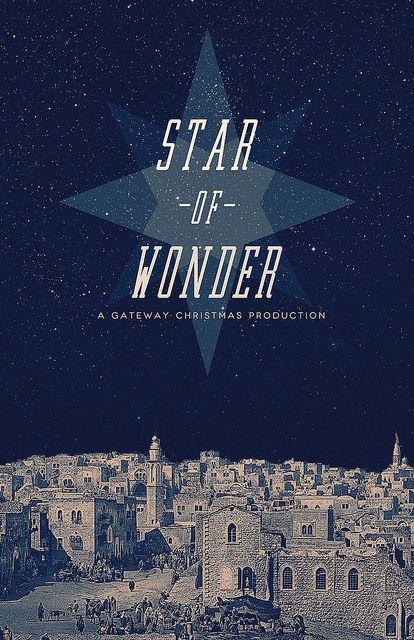 Star of Wonder Christmas Program | Flickr - Photo Sharing!
