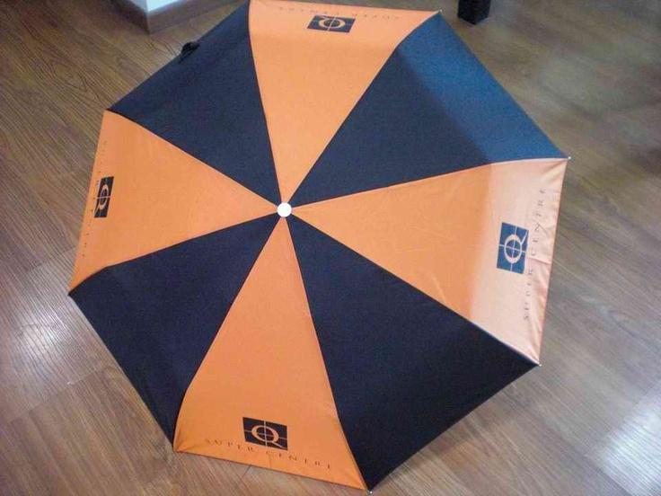 Promo Umbrella...