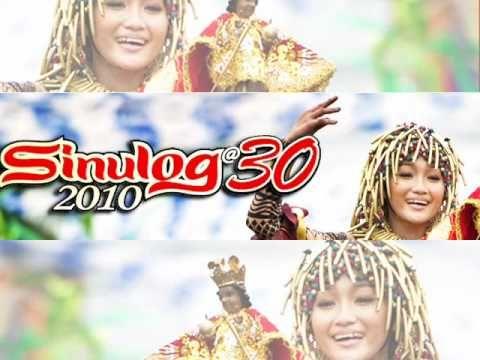 Sinulog 2015 -  Cebu, Philippines [BEST DANCE REMIX! Pit Senyor!] - Tronnixx in Stock - http://www.amazon.com/dp/B015MQEF2K - http://audio.tronnixx.com/uncategorized/sinulog-2015-cebu-philippines-best-dance-remix-pit-senyor/