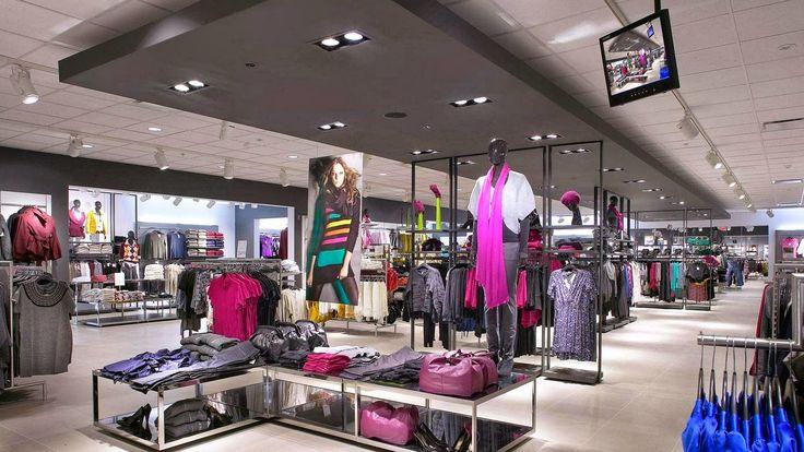 Estetik, perakende sektöründe önemli bir faktördür, Mağaza dekorasyonu satışı artırabilir veya azaltabilir. Bir mağaza tasarımı ile ön plana çıkartılarak müşteri deneyimi ile dekore edilmelidir. Tasarımı çok değişim olmadan saklamak mağazanızı ileriye taşır, çünkü her mağazada boyunca tutarlı markalaşma kurallarına uymak büyük perakende zincirlerinin sıklıkla uyguladığı bir kuraldır.  İletişim : (0216) 594 57 15 - Mail : ruzgarproduksiyon@gmail.com  #mağaza #showroom #mağazadekorasyon…