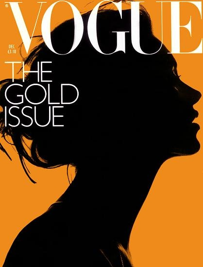 the gold issue
