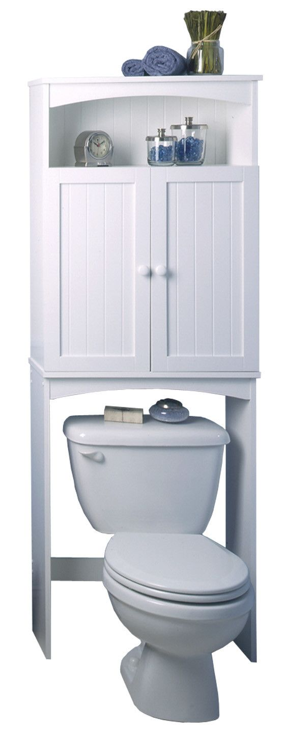 white bathroom etagere best 25 the toilet cabinet ideas on 15065