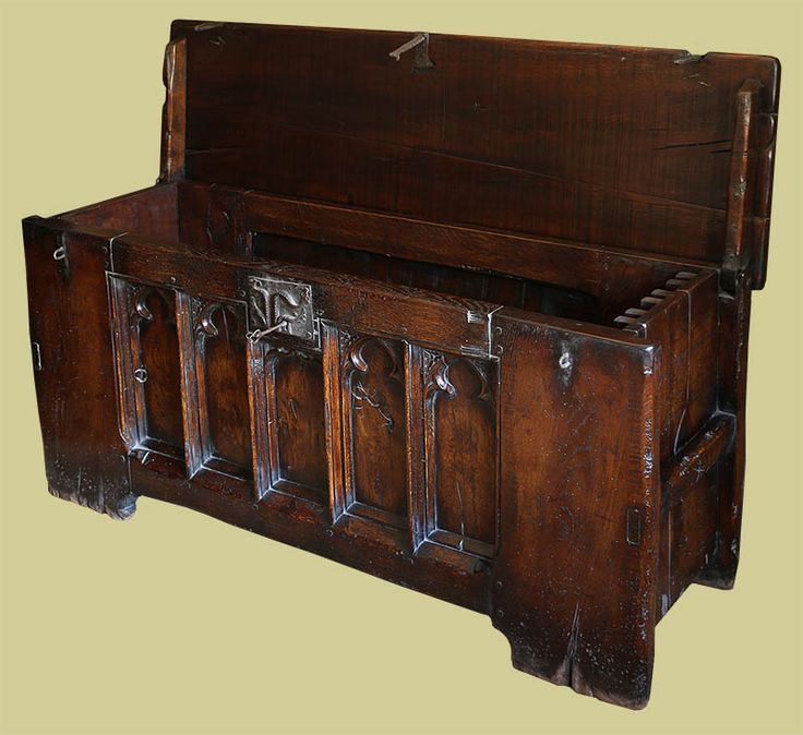 75 Best Images About History Of Furniture Renaissance On