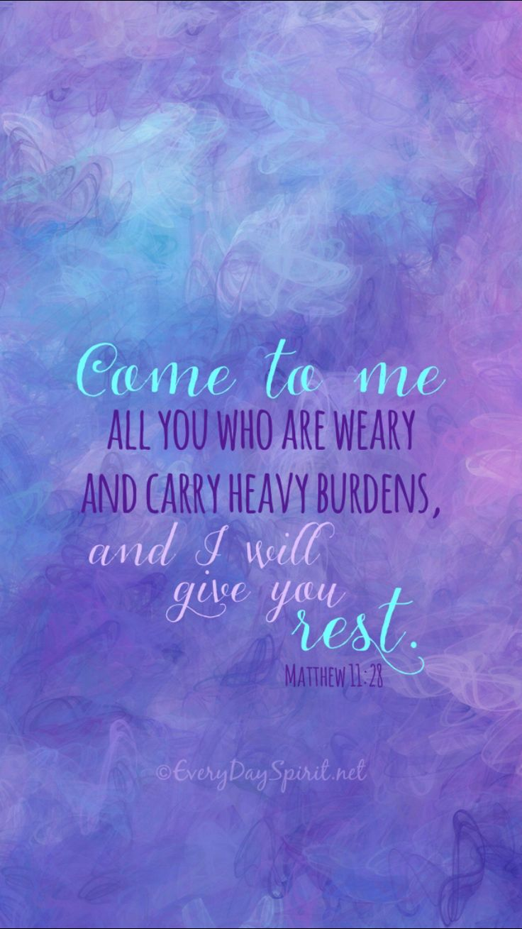 28 Best Doreen Virtue Angel Cards Images On Pinterest: 25+ Best Ideas About Matthew 11 28 On Pinterest