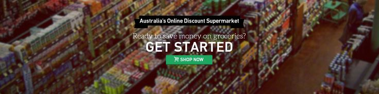 save on brands store.saveonbrands.com.au