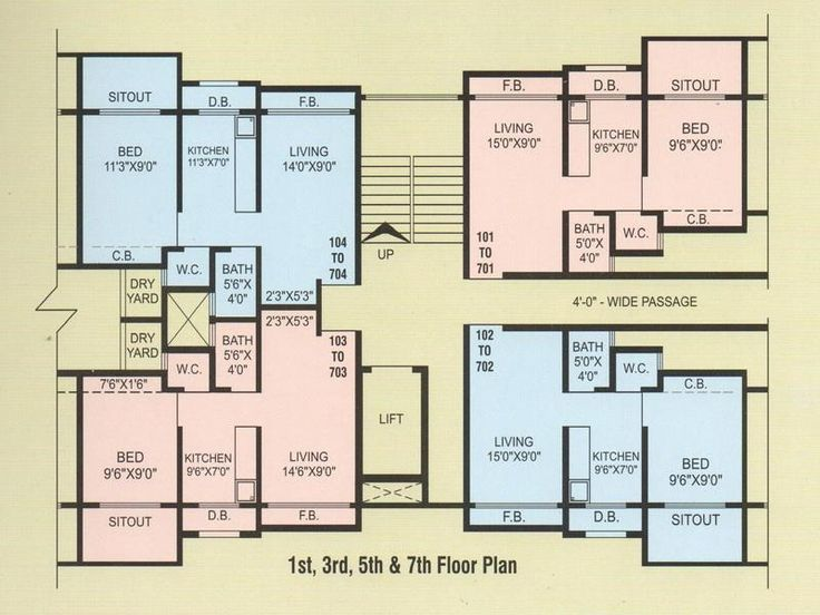18 best floor plan generator software images on pinterest for House plan generator