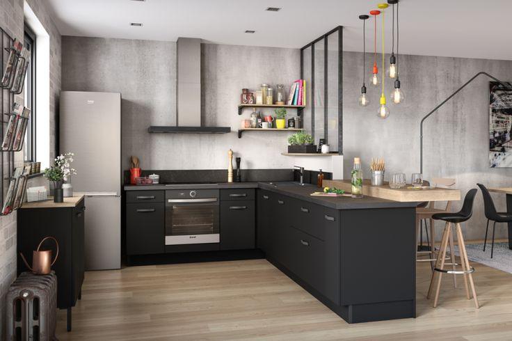 17 best kataloghuset ura fra norgeshus images on pinterest. Black Bedroom Furniture Sets. Home Design Ideas