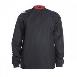 Main Image for: Canterbury Essential Contact Rugby Top
