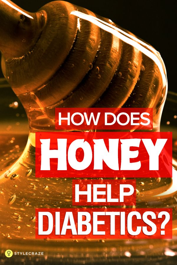Just because honey is sweet to taste, it does not mean that honey and sugar act in the same fashion. The former is actually good for diabetes. Curious? Read on to know how can diabetics eat honey.Can Diabetics Eat Honey? 4 Effective Ways To Use It