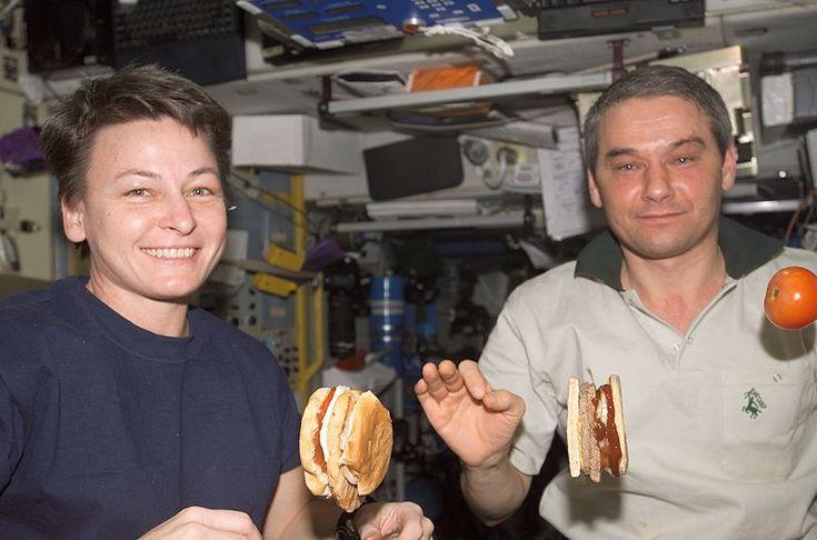 Full Size Picture AstronautsEatingBurgers.jpg